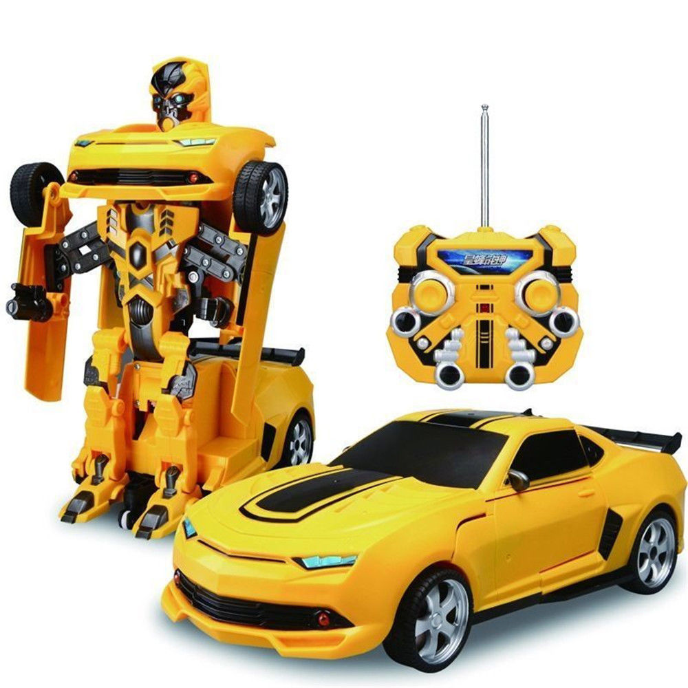 Compare Prices on Bumblebee Transformer Car Online ShoppingBuy