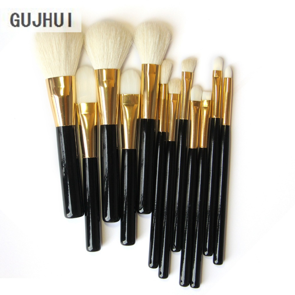 Online Get Cheap Best Contouring Brush -Aliexpress.com | Alibaba Group
