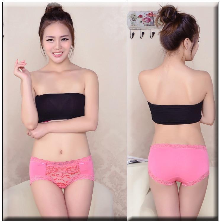 Aliexpress.com : Buy Free shipping Women underwear underwear ...