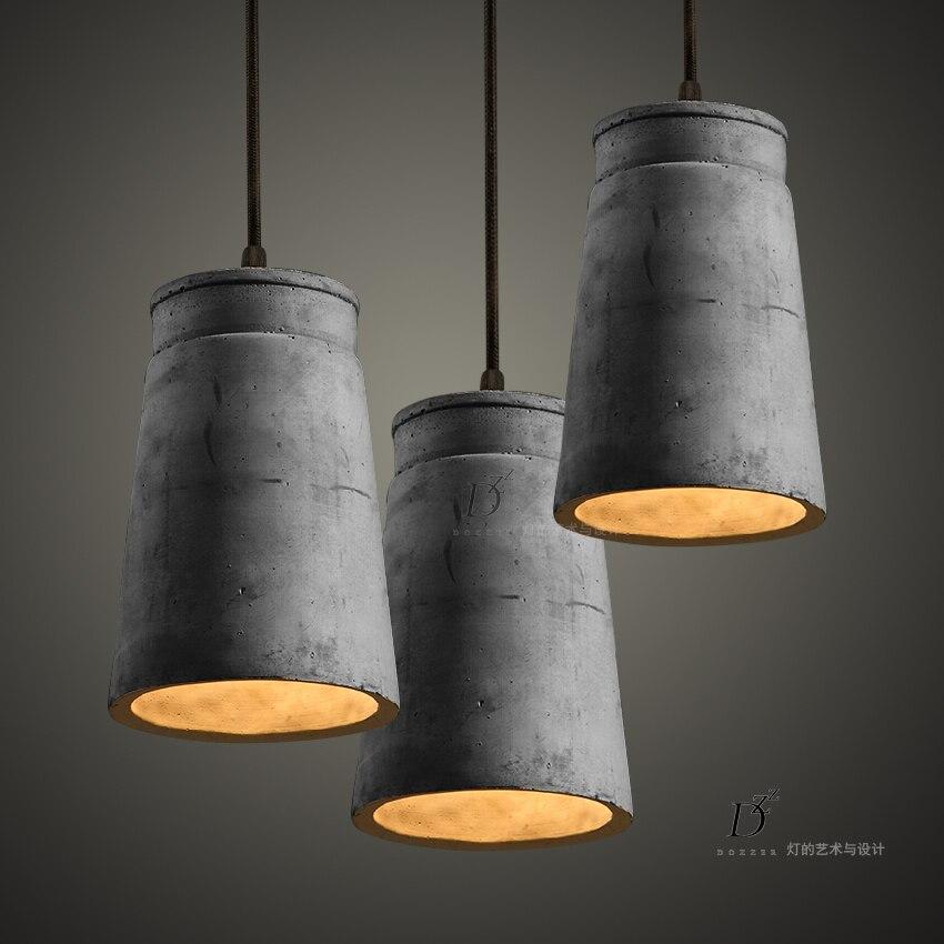 aliexpress.com : moderne, minimalistische pendelleuchte retro ...