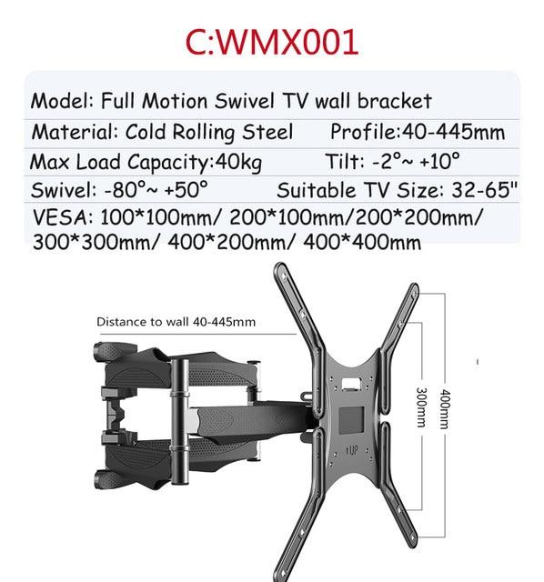 wmx001