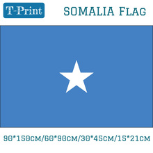 Free shipping Somalia National Flag 90*150cm 60*90cm 30*45cm Car Flag 15*21cm 3x5ft Hanging Flag free shipping somalia national flag 90 150cm 60 90cm 30 45cm car flag 15 21cm 3x5ft hanging flag