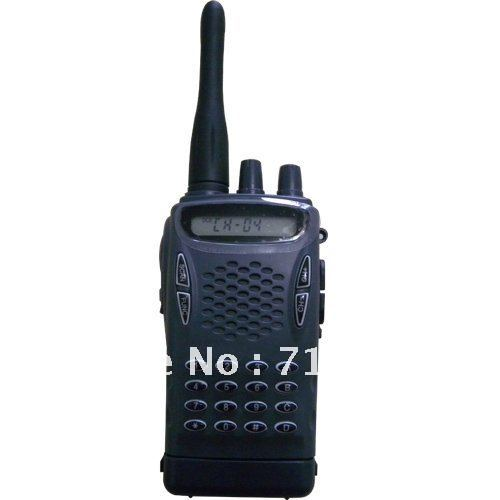 Guaranted 100% MT5118 UHF/VHF FM transceiver 100CH two way radio Good Quality walkie talkieGuaranted 100% MT5118 UHF/VHF FM transceiver 100CH two way radio Good Quality walkie talkie
