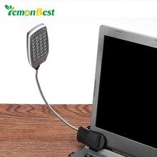 28 светодиодный USB и аккумулятор, Светодиодный настольный светильник, гибкий сенсорный переключатель, Светодиодный настольный светильник, прикроватный свет для чтения, лампа для ухода за глазами