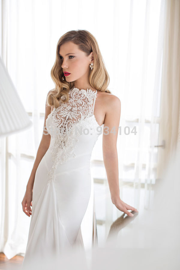 Four Advantages to Buying a Wedding Dress Off The Rack The Dress  furthermore Off The RackOff The Rack Wedding Dresses  Wedding Dresses  Wedding Ideas And  . Off The Rack Wedding Dresses Nyc. Home Design Ideas