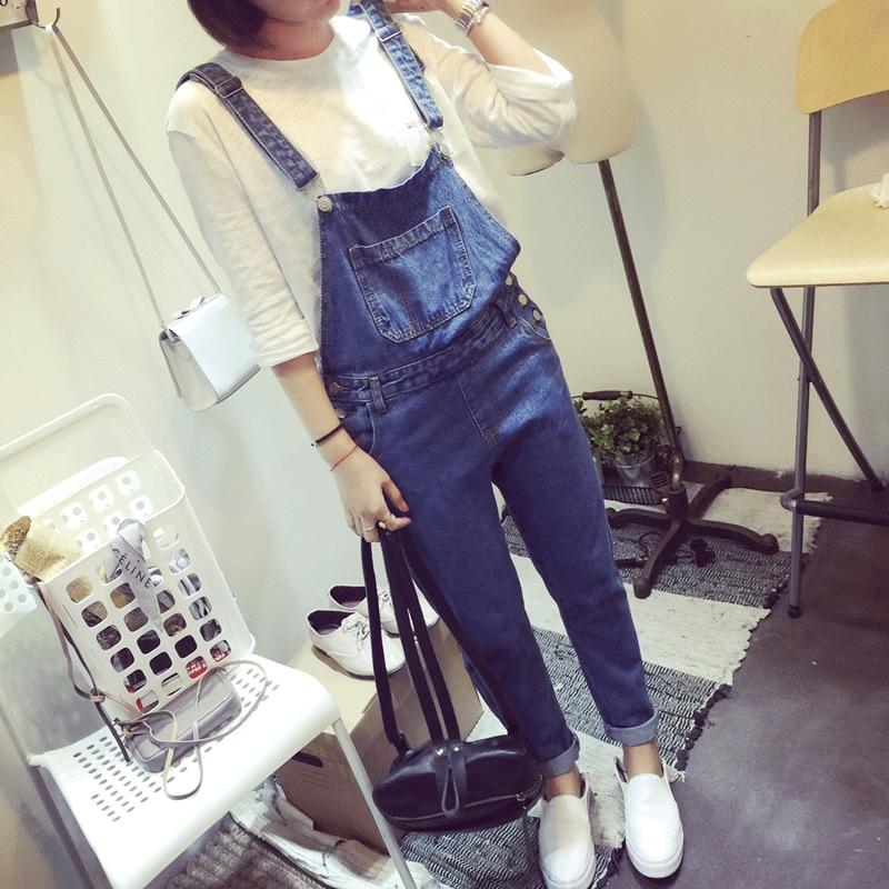 ФОТО fashionable elastic skinny jeans women mid waist blue jeans young girls slim pencil pants cowboy style