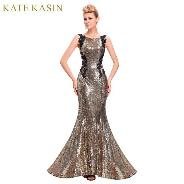 Kleid fur hochzeit grau