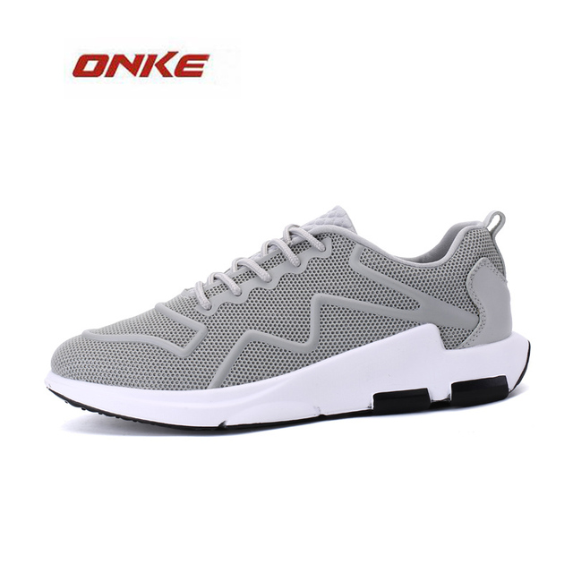 Basket Homme Chaussures de sport Homme Loisirs Sportswear Chaussures 2017 5EzJo8pgt