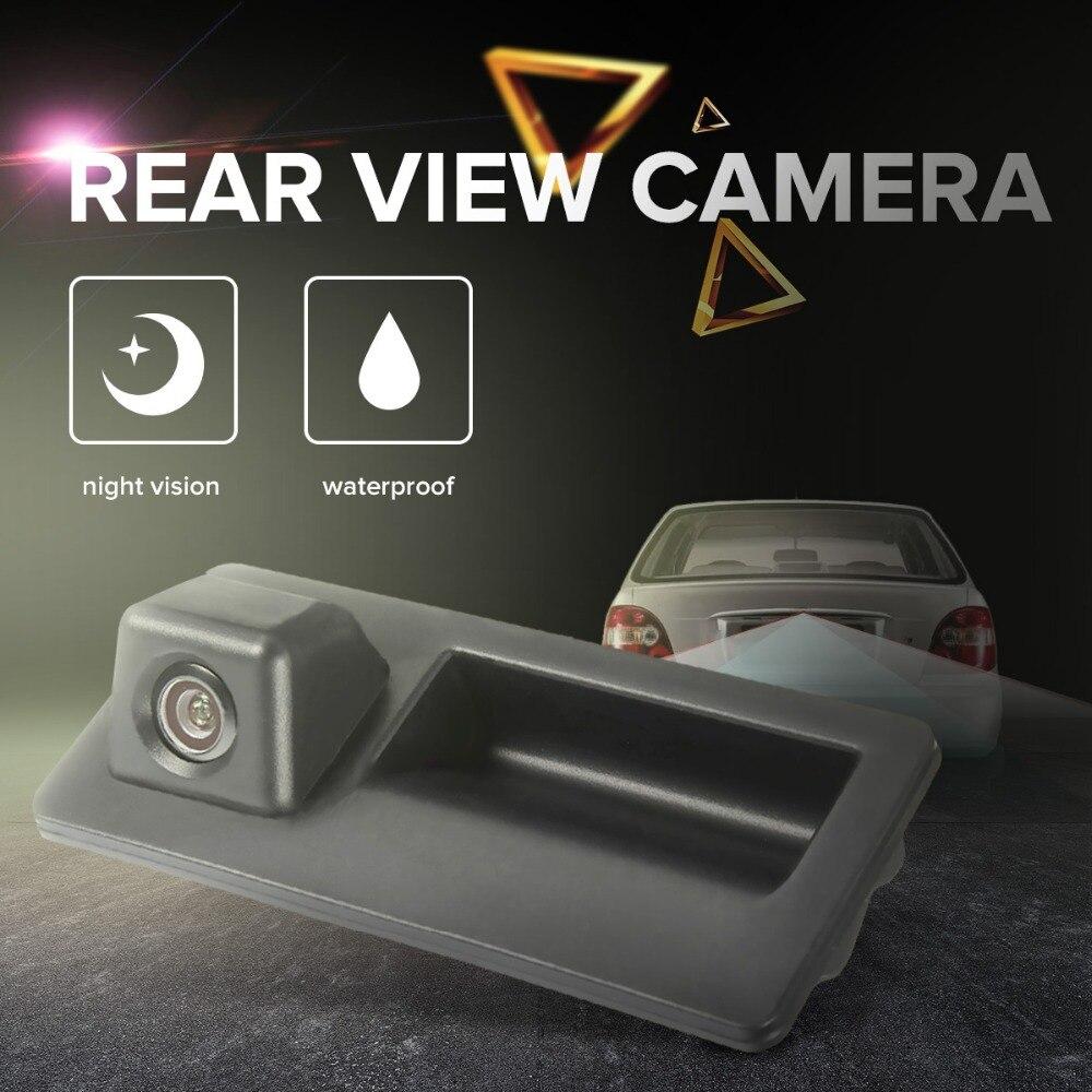 Aliexpress Com Buy Longate Rns510 Camera In Input: Aliexpress.com : Buy Car Rear View Cameras Reversing