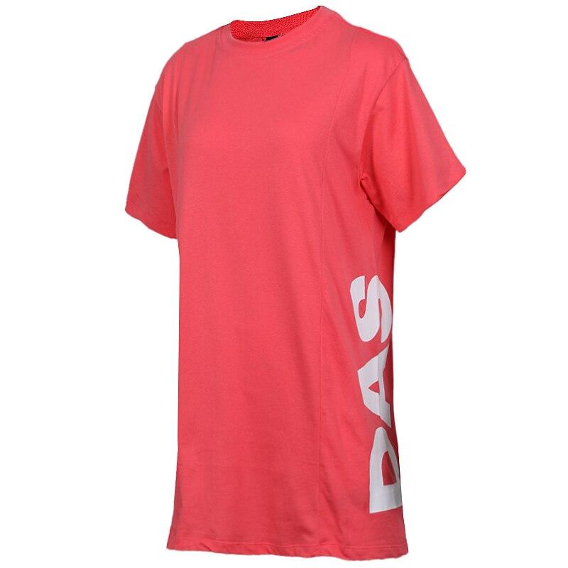 camisetas femininas de manga curta esportiva