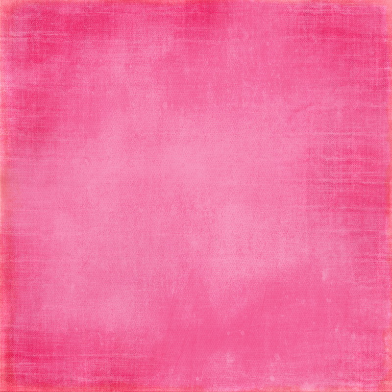 10x10ft vintage deep pink color wall distressed texture - Deep pink wallpaper ...