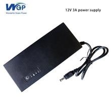 ed778712fd6 Popular Ups Cctv-Buy Cheap Ups Cctv lots from China Ups Cctv suppliers on  Aliexpress.com
