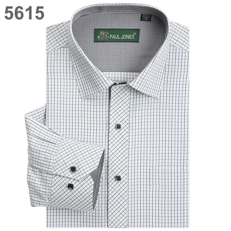 5615-2 a