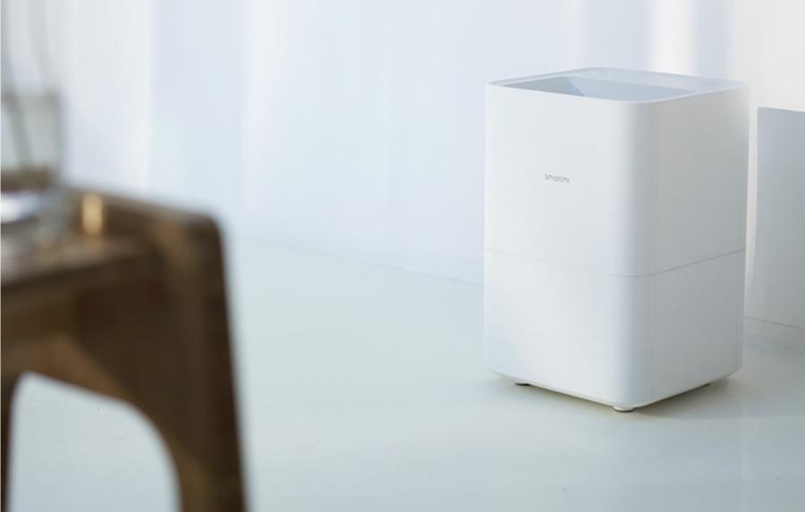 2019-Smartmi-Xiaomi-Air-Humidifier-2-Evaporate-Type-Aroma-Diffuser-Smog-Free-For-Your-Home-Humidificador-Mijia-App-Control-10