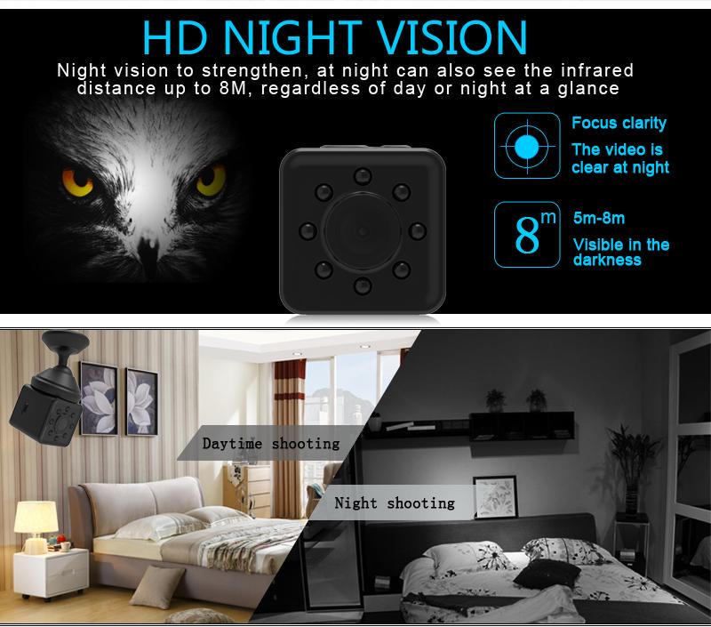 HTB1aem2DTtYBeNjy1Xdq6xXyVXan - SQ13 HD WIFI小型ミニカメラ 1080PビデオセンサーナイトビジョンカムコーダーマイクロカメラDVRモーションレコーダーカムコーダーSQ 13 S832893525295