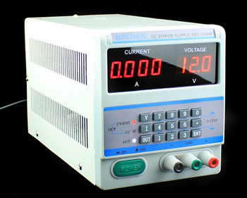 цена на 110V input DPS-305BM Digital Control 30V 5A DC Voltage Regulated Power Supply DPS305BM for Laptop Repair