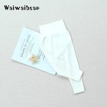 Waiwaibear New Autumn&Winter Baby Pants Newborn Infant Boys Girls Thick Bloomers PP long