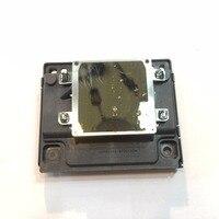 WF545 ORIGINAL do Cabeçote de Impressão Para impressora epson WORKFORCE 545 de IMPRESSORA