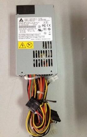Original DPS-250AB-44 B 250W PC Desktop Power Supply Well Tested Working Refurbished Condition