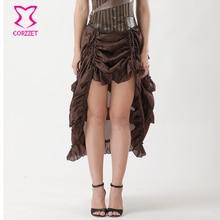a2f6d4bc4 Compra steampunk victorian clothing y disfruta del envío gratuito en ...