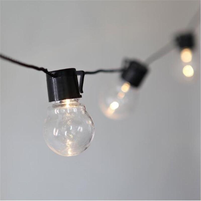 led bulb string01 (2)