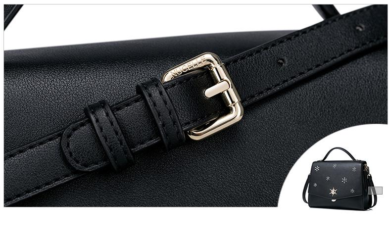 Women handbag 17