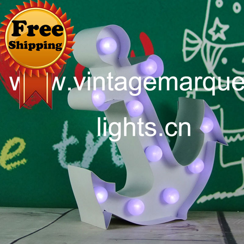 valentine carnival string lights of 9 inch marquee lighting a z 26
