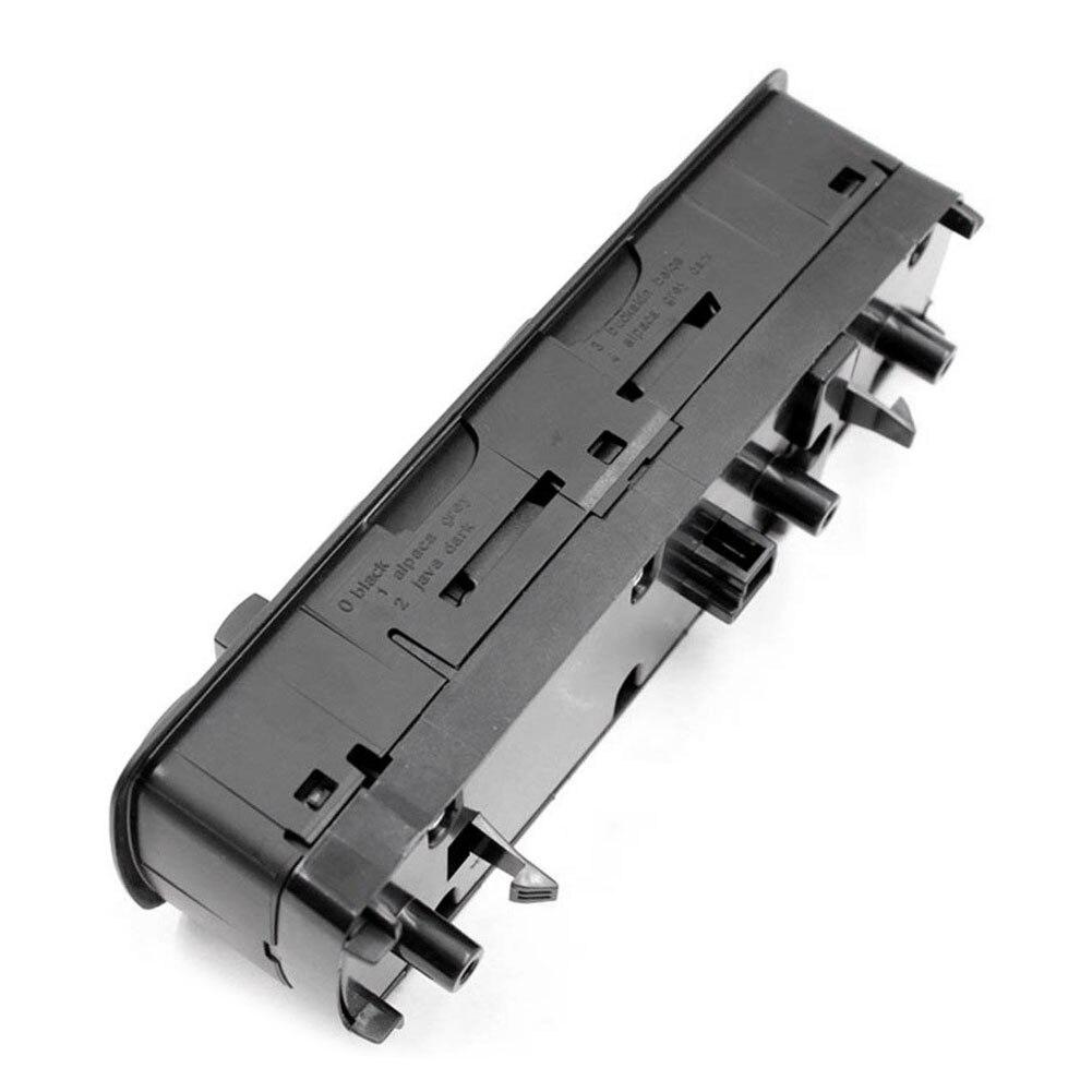 Commutateur Vitre électrique pour Mercedes-benz W164 ML500 ML350 GL350 R320 W251 A2518300290 DXY88 - 4