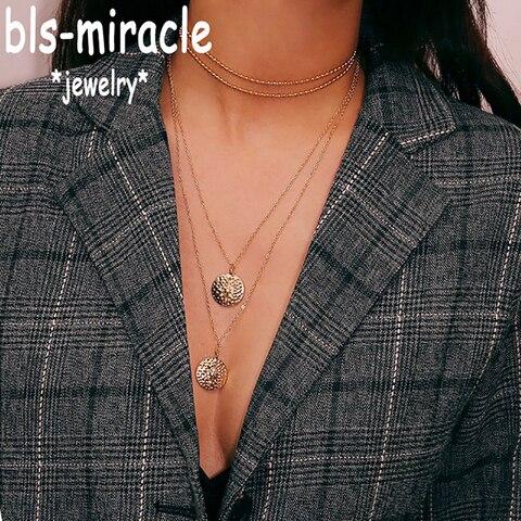 Bls miracle винтажная модная Подушка id резной элемент ювелирное