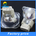 5j. y1h05.011 alta qualidade lâmpada do projetor nua lâmpada osram p vip-280/1. 0 e20.6 para benq mp724