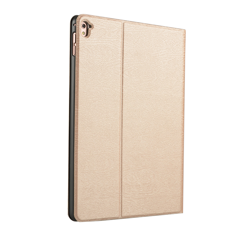 Luxury Resin Pattern Case For Ipad Mini 1 2 3 Smart Case Stand Ultra Thin Pu Leather Cover Auto Sleep/wake Up Last Style