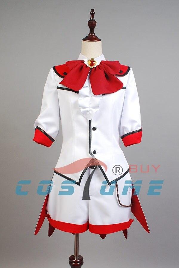 Cute Costume discount Stop118