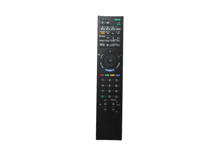 Remote Control For Sony RM-ED031 RM-ED033 KDL-32EX711 KDL-32EX713 KDL-32EX715 KDL-32EX716 KDL-32EX717 BRAVIA LED HDTV TV теннисная ракетка sirdar 712 713 715 716 717 718 816 817 818 80