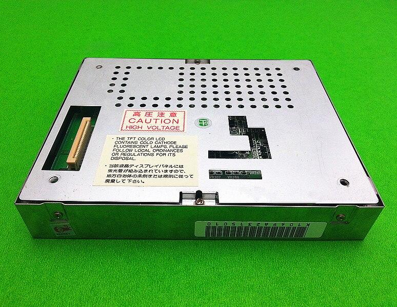 Original Nuevo 5.5 pulgadas NL3224AC35-10 Pantalla LCD industrial - Accesorios para tablets - foto 2