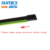 """Limpador bladess para toyota auris (2007-2012) 26 """"+ 16"""" fit padrão j gancho limpador braços só hy-002"""