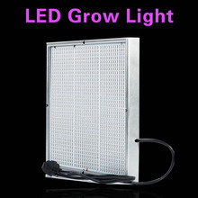 Led Grow Light Lamp For Plants agriculture Aquarium Garden Horticulture And Hydroponics Grow Bloom 120W 85