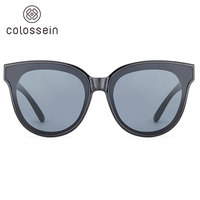 COLOSSEIN-Cat-Eye-Luxury-Sunglasses-Women-3