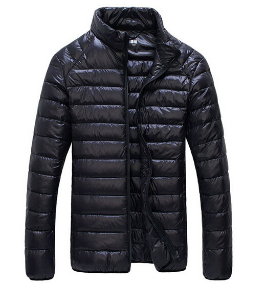 Compare Prices on Japanese Down Jacket- Online Shopping/Buy Low ...