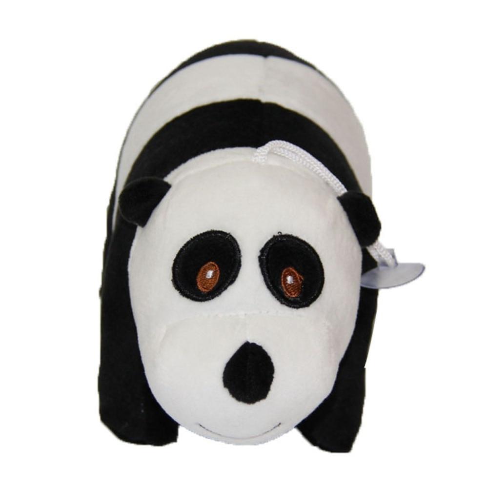 726 1 Pcs Kawaii Nous Nu Ours Populaire Bande Dessinée Grizzly Ours De Glace Panda En Peluche Doux Poupée Animaux Pendentif Pour Bébé Enfants