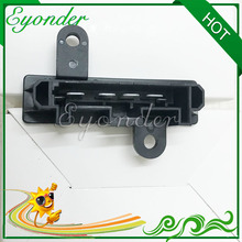 Fan-Resistor Heater-Blower-Motor Air-Conditioning Nissan for X-Trail Maxima 898049394/8980493940/27150-8h300/271502j000