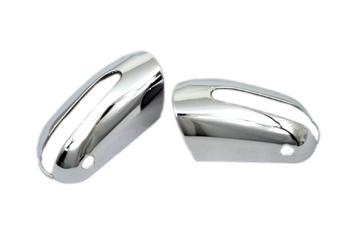 New Hot Chrome Side Mirror Cover for Mercedes Benz W220 S Class-Free Shipping high quality chrome side window trim for mercedes benz glk class free shipping
