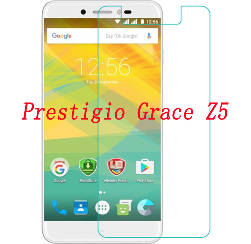 Phone Pouch Flip Case For Prestigio Muze A3 C3 A5 Shell Cover For Prestigio Grace Q5 Shell For Prestigio Wize D3 K3 N3 F3 Fashion Leather