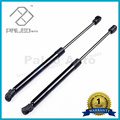 2PCS Free Shipping For Skoda Fabia 2000 2001 2002 2003 2004 2005 2006 2007 2008 Pair of New Gas Struts Gas Spring Shock