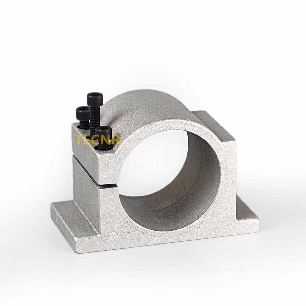 Kit de husillo refrigerado por agua de 2.2kw Motor de husillo CNC de - Máquinas herramientas y accesorios - foto 5