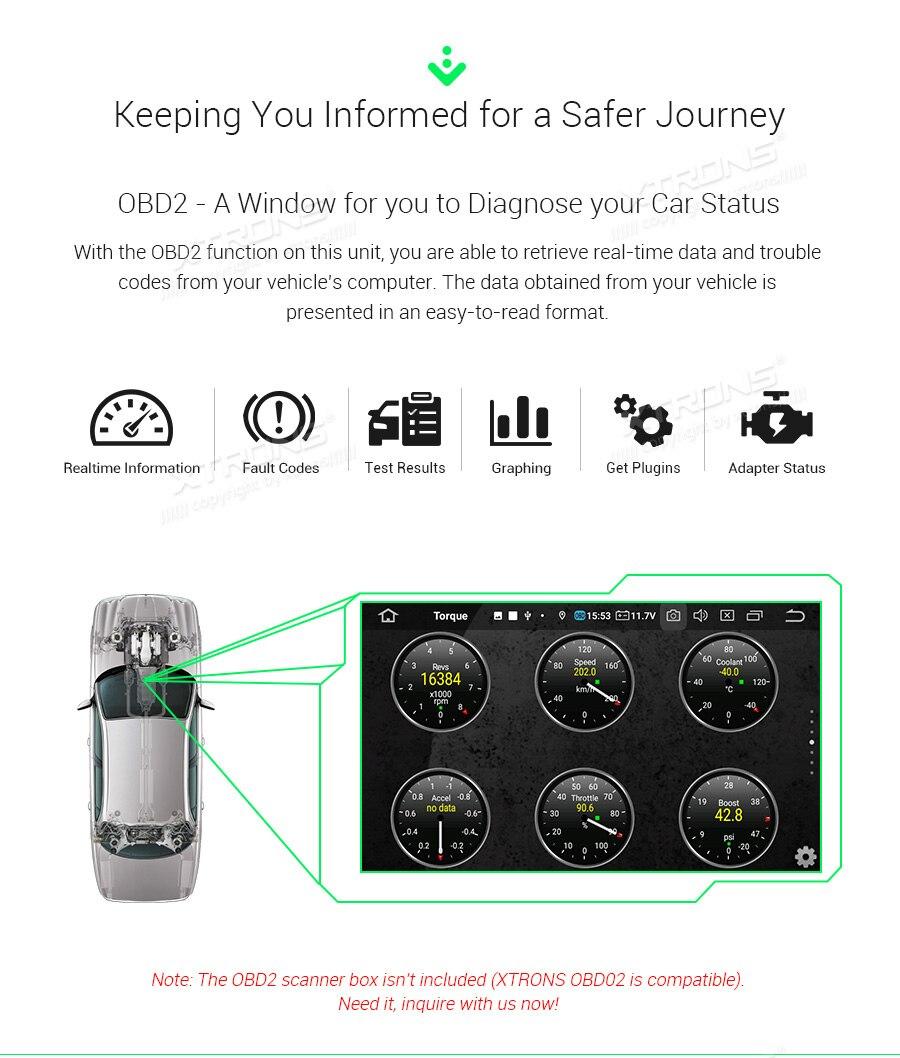 "Flash Deal 7"" Android 9.0  Car Multimedia Navigation GPS radio for Land Rover Freelander 2 2006 2007 2008 2009 2010 2012 2013 2014 (L359) 16"