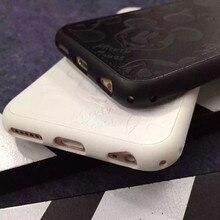 Etui z Myszką Miki iPhone
