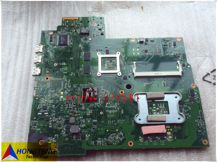 original 60PT00P0-MB0E13 For asus ET2301I mainboard non-integrated 100% Test ok