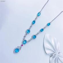 Ювелирные изделия с кристаллами оптовая продажа новый дизайн
