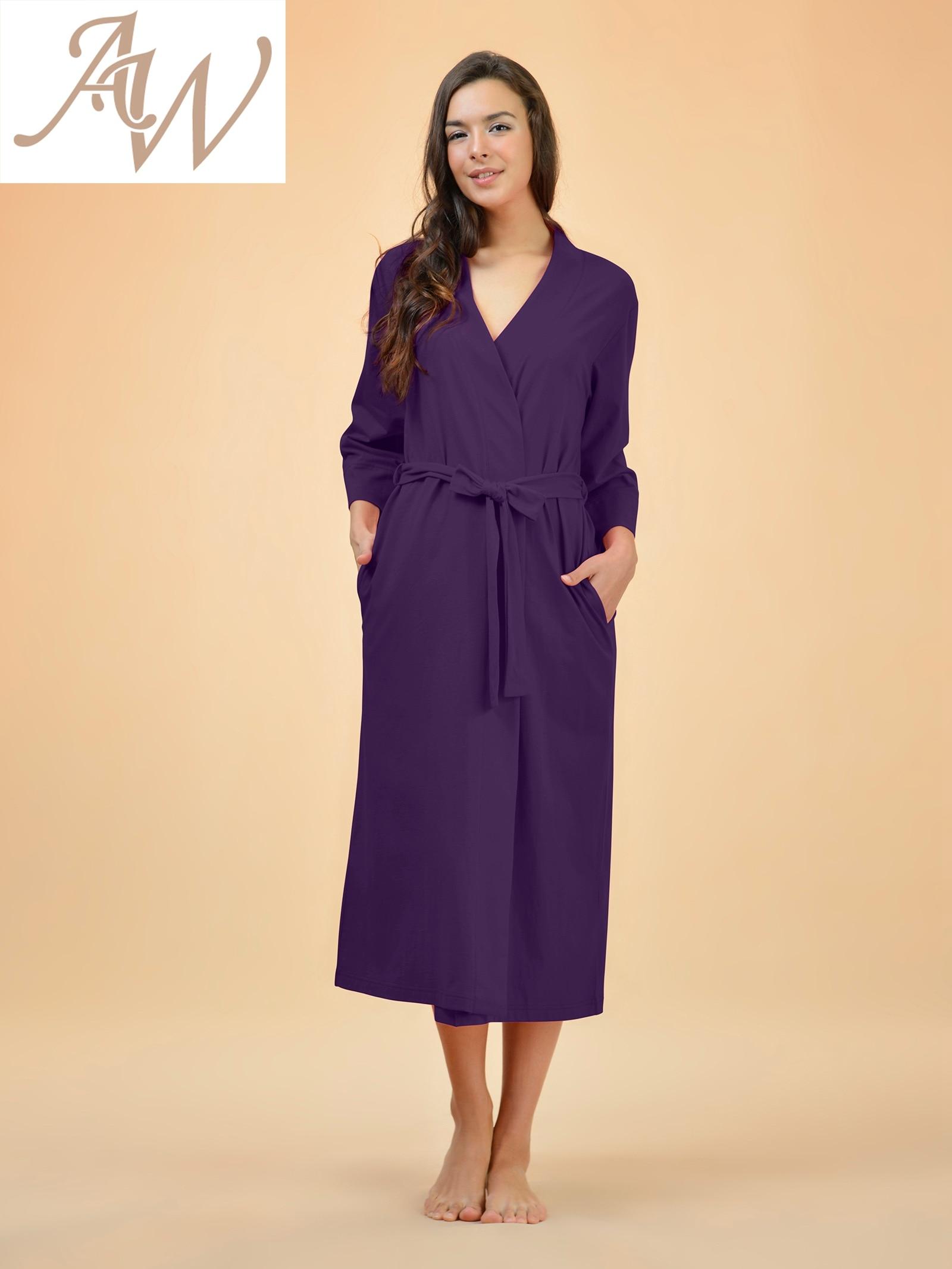 Moderno Vestidos De Dama De Color Turquesa Del Reino Unido Imagen ...