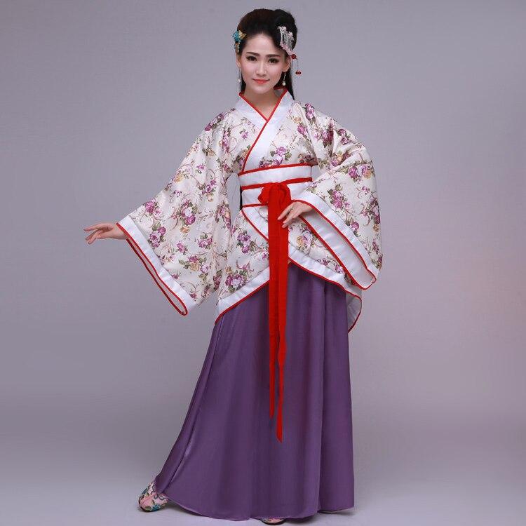online buy wholesale hanfu dress from china hanfu dress. Black Bedroom Furniture Sets. Home Design Ideas